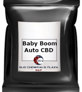 baby boom auto cbd suc chemicals plaza. Black Bedroom Furniture Sets. Home Design Ideas