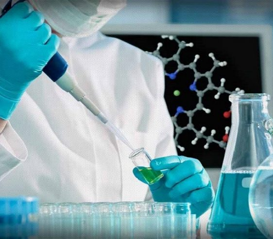 Suc Chemicals Plaza Trusted And Reliable Worldwide Research
