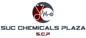 SUC CHEMICALS PLAZA